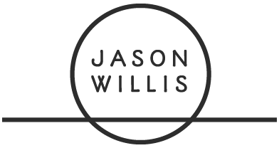 JASON WILLIS